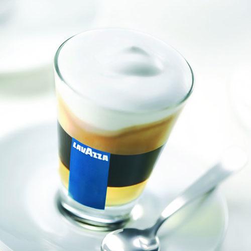 formas de pedir un café