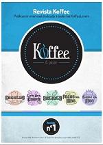 revista koffee 1