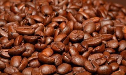 Café Arábiga